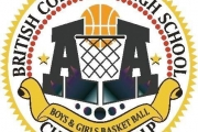 BCTF job action will not affect provincial hoop tournaments, Bombers open AA Championships Wednesday against Mission