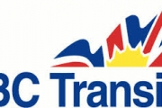 BC Transit up for review by provincial government