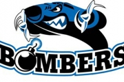 Bombers finish respectable sixth at KSS roundball tourney