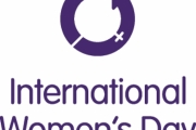 BC Fed issues statement on International Women's Day