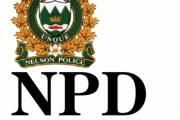 Bylaw investigation leads to arrest of man on outstanding warrants
