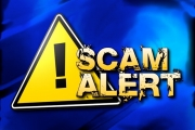 NPD warn public of computer phone scam making the rounds