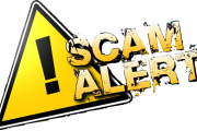 Mail distribution fraud latest scam to hit Nelson, RDCK