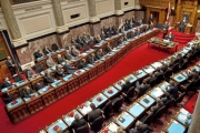 When the legislature is back, BC will have its first minority government more than 60 years.