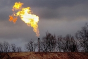 Council of Canadians calls for fracking ban in lead-up to Global Frackdown