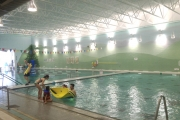 RDCK takes new approach to completing NDCC Aquatic Centre reno project