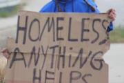 Is a Safe Streets Act or a Nelson-specific bylaw best way to deal with panhandling problem.