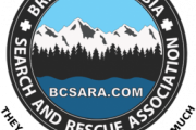 BC Search and Rescue Warns of Another Scam
