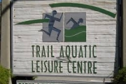Trail fitness centre to get $335,000 expansion