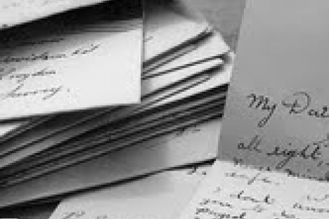 LETTER: Open Letter to Grand Forks Mayor Frank Konrad and GF City Council