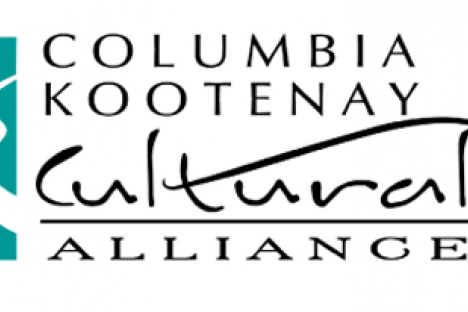 Columbia Kootenay Cultural Alliance invites artists to apply for funding