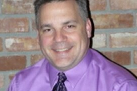 LETTER: School superintendent speaks to carving almost $.6 mill from budget