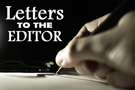Letter: Voting in support of our children and grandchildren