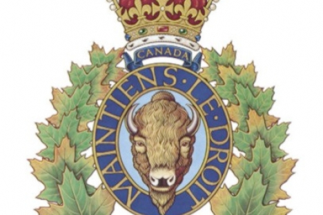 IIO BC called in to investigate double fatal police shooting