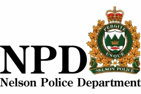 Phone and computer scam has NPD issuing warning to Nelsonites