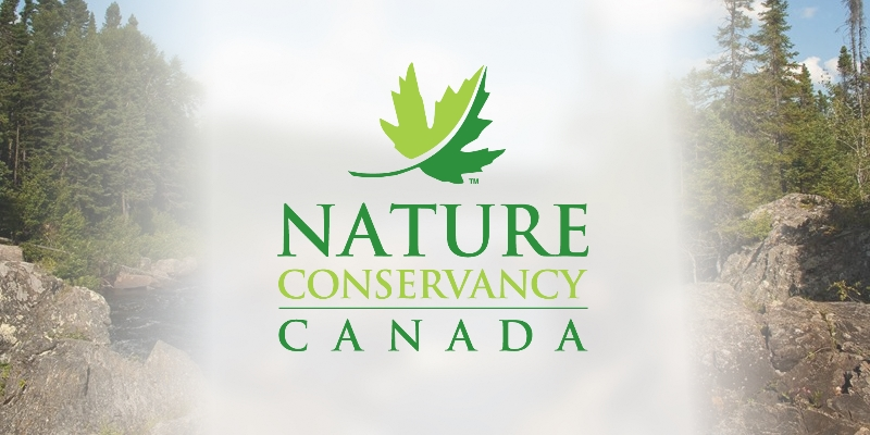 Nature Conservancy of Canada applauds new conservation ...