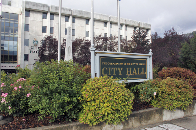 City-specific emergency management plan nears realization