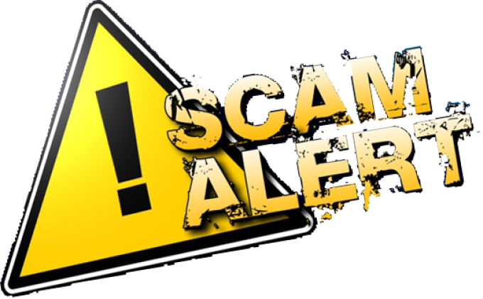 NPD report of Publisher's Clearing House Sweepstakes scam | The