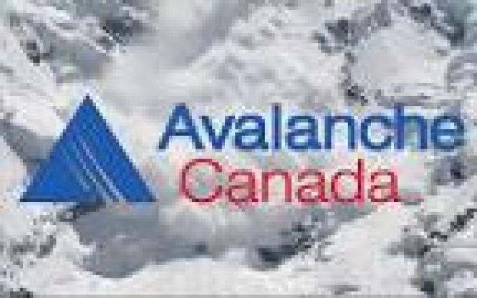 Special Public Avalanche Warning Issued