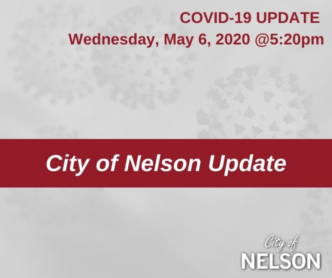 Emergency Operations Centre Covid 19 Update 36 The Nelson Daily