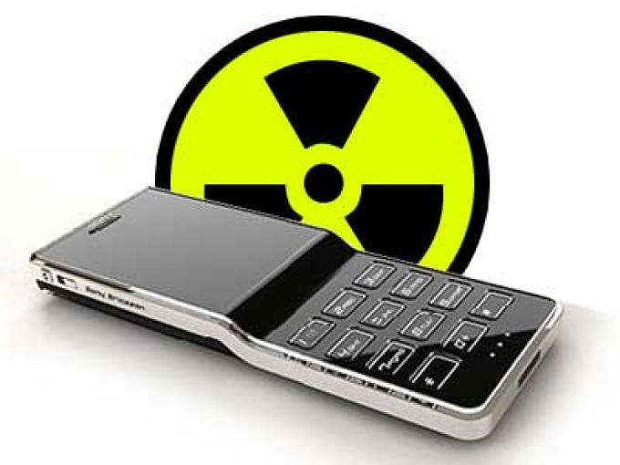 AN OUNCE: Using a cell phone? Be cancer-smart about it! | The Nelson