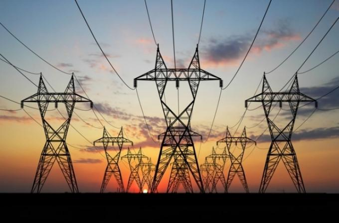 What's good for the B C  Liberals may not be good for B C  Hydro